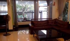 Bán gấp căn hộ An Cư nhà đẹp lầu cao, DT 90m2 nhà đẹp giá rẻ nhất thị trường 2.1 tỷ