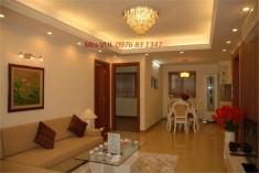 Bán gấp căn hộ An Hòa quận 2, giá rẻ nhà đẹp 100m2 giá 1,950 triệu