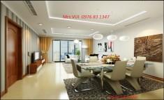 Bán gấp căn hộ An Cư nhà đẹp lầu cao, DT 140m2 nhà đẹp giá rẻ nhất thị trường 20tr/m .