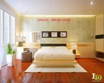 Bán gấp căn hộ An Khang quận 2, lầu cao giá rẻ nhất thị trường với 106m sổ hồng