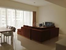 Bán căn hộ Estella quận 2 DT 148m2 tầng 21 view hồ bơi