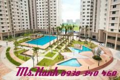 Bán căn hộ IMPERIA An Phú(3PN)Giá tốt/LH:0938.340.460