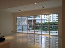 Bán căn hộ giá rẻ tại khu căn hộ cao cấp THE ESTELLA trong khu dân cư An Phú gần Metro quận 2