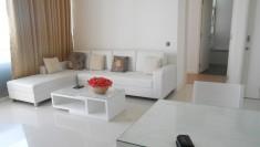 Bán căn hộ The Estella 98, 148, 171, 193m2 đều có HD thuê giá hợp lý