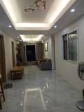 Bán căn hộ cao cấp Krista tại 537 Nguyễn Duy Trinh, P.bình trưng đông,q.2