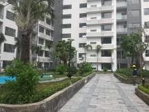 Cần bán gấp căn hộ cao cấp  NewCity  Mai Chí Thọ Giá tốt 2.41 tỷ 1PN