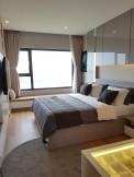 Bán căn hộ New City căn góc tháp Hawaii view sông và xa lộ siêu đẹp  Giá tốt 6.4 tỷ có 2PN