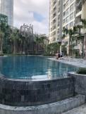 Cần bán căn hộ cao cấp mới, đẹp, Masteri An Phú 1 pn, quận 2.