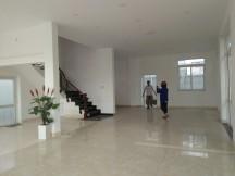 Bán căn hộ Cantavil An Phú Quận 2, giá rẻ bất ngờ 80m2 3.5 tỷ, 97m2 4 tỷ