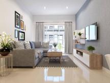 Bán căn hộ An Khang, quận 2 nhà đẹp giá rẻ 3PN và 3.780 tỷ giá net sổ hồng 90m2 giá 3,5 tỷ nhà đẹp