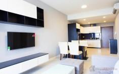 Bán căn hộ Lexington giá rẻ,3pn,97m2 giá 4 tỷ