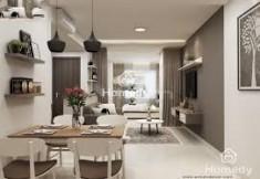 Bán gấp căn hộ Bộ Công An giá 2.550 tỷ giá cực rẻ,68m2.