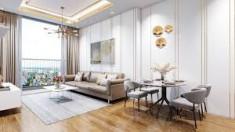Bán căn hộ An Lộc-An Phúc,giá 1.4 tỷ 34m2 , giá 2 tỷ 62m2.