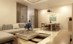 Bán căn hộ An Thịnh,Q.2, giá 3.5 tỷ diện tích 101m2 và 4 tỷ diện tích 128m2.