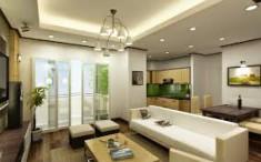 Bán căn hộ An Khang giá 3.5 tỷ,diện tích 90m2 và giá 3.850 tỷ diện tích 103m2.