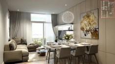 Bán căn hộ An Lộc-An Phúc, Quận 2, giá 1.350 tỷ 34m2 và 1.850 tỷ 62m2.