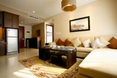 Bán căn hộ An Khang, Quận 2 , diện tích 90m2 giá 3.6 tỷ.