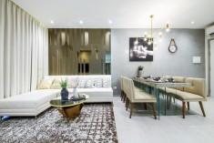 Bán căn hộ Cantavil An Phú Quận 2, rẻ bất ngờ nhà đẹp tin thật 100% 97m2, 3.950 tỷ, 120m2, 4.250 tỷ