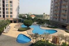 Một số căn Xi Riverview bán 3 phòng ngủ view sông giá chỉ 9.3 tỷ