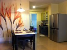 Bán căn hộ An Khang Q2 giá rẻ, 3PN 106m2 giá 3.8 tỷ - 2PN 90m2 giá 3,4 tỷ. Sổ hồng chính chủ
