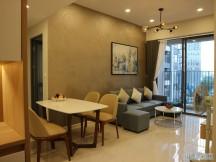 Bán căn penthouse Masteri An Phú Quận 2, vị trí đắc địa, view 3 mặt đẹp, giá hấp dẫn