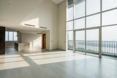 Bán penthouse Vista Verde Quận 2. DT 350m2, nội thất cao cấp, giá tốt 27 tỷ. LH 0934020014