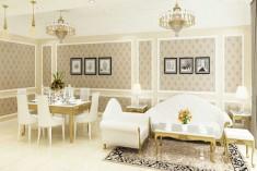 Bán căn hộ An Phú An Khánh, Q2 hàng ngộp bán gấp giá rẻ hơn thị trường, 77m2 giá 2.9 tỷ sổ hồng