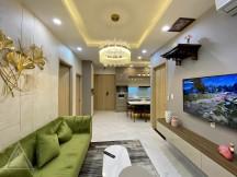 Bán căn hộ An Thịnh, Quận 2, căn 3PN, giá 4.2 tỷ 129m2, giá rẻ nhất 101m2 giá 3,5 tỷ giá rẻ bất ngờ