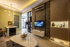 Bán nhiều căn hộ Centana Thủ Thiêm nhà đẹp như mơ giá rẻ bất ngờ, giá 3 tỷ 2PN, 88m2 giá 3.4