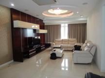 Bán nhanh căn hộ Imperia full nội thất tầng cao 3PN, view Landmark 81 giá tốt đầu tư 0917375065
