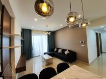 Bán gấp căn hộ An Khang nhà đẹp đã sửa chữa rồi giá 3tỷ550 đã có sổ 90m2