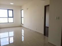 Bán căn hộ 3 phòng ngủ quận 2 hướng Đông Nam, NTCB, SHR chính chủ, Giá 3.45 tỷ. LH 0902807869