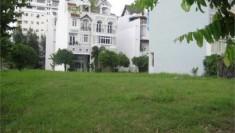 Bán đất an phú quận 2, DT 10x16m, Giá 75 triệu/m2