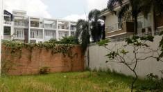 Bán đất an phú quận 2, đường Đỗ Pháp Thuận, đất 10x20m, giá 75 triệu/m2