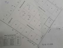 Bán đất thảo điền quận 2, khu compound, 15x20m, giá 70 triệu/m2