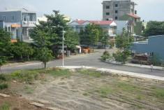 Bán đất khu C an phú quận 2, 4x20m2, vị trí đẹp, giá  75 triệu/m2