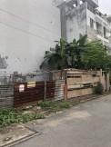 Cho Thuê Đất trống Đường nội bộ Nguyễn Duy Trinh Giá 12 triệu/ tháng
