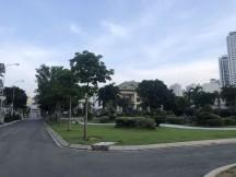 Bán nhanh lô đất đối diện công viên, Đường Giang Văn Minh, nhiều sự lựa chọn - giá từ 115 triệu/m2