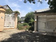 Đất biệt thự Fideco Thảo Điền Quận 2, nhiều lô đẹp giá tốt, DT 238m2, giá rẻ 31.5 tỷ. LH 0934020014