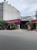 Bán đất mặt tiền Lương Định Của P Bình An Quận 2, Đã Trừ lộ giới 54m2, cực đẹp