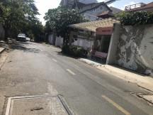 Bán đất mặt tiền Ngô Quang Huy, Thảo Điền Quận 2. DT 9x20m, giá tốt 36 tỷ. LH 0934020014