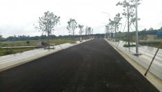 Bán dự án nhà ở Nguyễn Xiển, TP. Thủ Đức, Pháp lý 1/ 500 chi tiết, liền kề Vinhomes,Giá rẻ