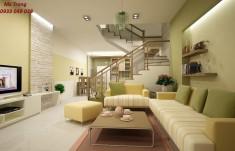 Cần tiền bán gấp nhà phố An Phú An Khánh Quận 2.Nhà đẹp hoàn hảo,Giá rẻ như cho 4.9 tỷ