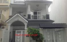 Cần bán gấp nhà phố giá rẻ, sổ hồng An Phú- An Khánh, quận 2 giá chỉ 3,2 tỷ có thương lượng