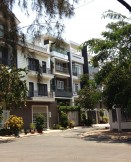 Bán nhà an phú quận 2, Nhà 5x20, 3 lầu, giá 10.3 tỷ - LH 0902896948