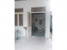 Cần bán nhà quận 2, phường Thảo điền, nhà mặt tiền, 4.8x26m, 110m2, giá cực rẻ 6.2 tỷ