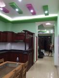 Bán nhà 4x20 Đường 34B Khu C An Phú An Khánh giá rẻ nhất hiện nay.