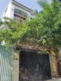 Siêu Hot hẻm nội bộ12m đường Quốc Hương Quận 2 còn sót lại căn nhà duy nhất 4.2x16m giá chỉ 10.5 tỷ