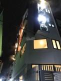 Bán gấp nhà có căn hộ dịch vụ full 10p MT Thảo Điền, Q2, DT 4m x 20m. Giá chỉ còn 15.5 tỷ