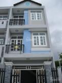 Cho thuê nhiều mặt bằng, nhà phố An Phú, đường lớn - DT: 4x20m - giá 28 triệu/tháng- Lh: 0908060468